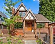 520 23rd Avenue E, Seattle image
