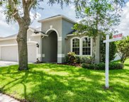 11701 Grove Arcade Drive, Riverview image