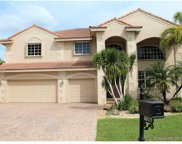 3817 Heron Ridge Ln, Weston image