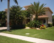 228 Montant Drive, Palm Beach Gardens image