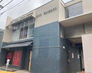 430 Piikoi Street, Honolulu image
