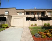 2980 Haines Bayshore Road Unit 115, Clearwater image