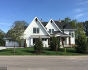 3746 Woodland Cove Parkway, Minnetrista image