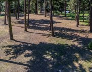 0 Lot 4C Wood Duck Rd, Cle Elum image