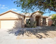 2852 E Indian Wells Place, Chandler image
