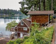 25617 E Lake Wilderness Dr SE, Maple Valley image