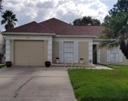 9711 Little Pond Way, Tampa image