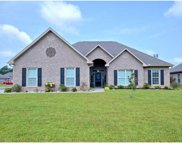 6073 Andhurst Drive, Gulf Shores image