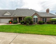 1580 Pine Needles Lane, Lexington image