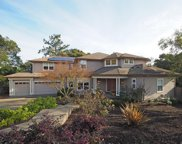 7630 Meadow Court, Sebastopol image