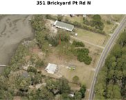 351 Brickyard Point N Road, Beaufort image