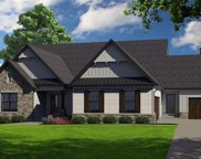 1 Thornhill @  Fienup Farms, Chesterfield image