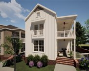 86 Greenville  Street Unit #MODEL E, Saluda image