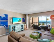 25820 Hickory Blvd Unit D-401, Bonita Springs image