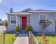 1598 152Nd Ave, San Leandro image