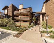 2506 Willow Street Unit #104, Signal Hill image