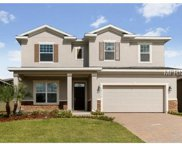 16736 Abbey Hill Court, Clermont image