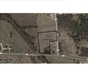6615 County Road 664 Unit 7.9, Farmersville image