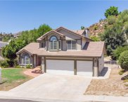 17577 REGENCY Way, Granada Hills image