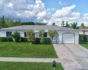 22547 Lanyard Street, Boca Raton image