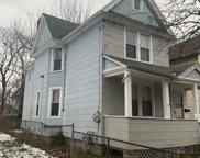 38 Taylor  Street, Rochester City-261400 image