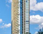 2900 Mckinnon Street Unit 803, Dallas image