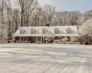 4527 Ravine Drive, Westerville image