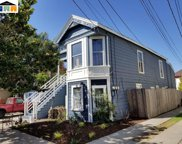1072 56th Street, Oakland image