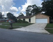 2442 Tree Ridge Lane, Orlando image