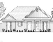18830 Canvasback Drive, Loxley image