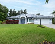 422 SE Ashley Oaks Way, Stuart image