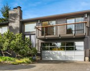 3716 SW 110th St, Seattle image