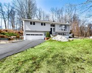 130 Union Valley  Road, Mahopac image