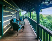 231 Forest Park Drive, Blowing Rock image