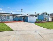 9281     Groton Drive, Huntington Beach image