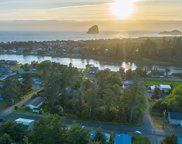 3 Lots Tent & Third St, Pacific City image