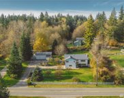 16606 W Lake Goodwin Rd, Stanwood image