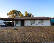 1728 W La Sierra, Fresno image