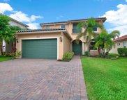 2922 Bellarosa Circle, Royal Palm Beach image