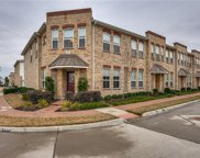 205 Lily Lane, Lewisville image