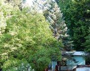 400 Panther Creek Road, Willow Creek image