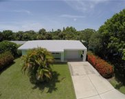 206 160th Terrace, Redington Beach image