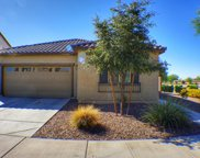23664 S 209th Court, Queen Creek image