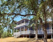 3006  Stope Drive, Placerville image