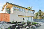 1190 Seville Dr, Pacifica image