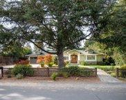 736 Campbell Ave, Los Altos image