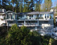 4633 Headland Drive, West Vancouver image