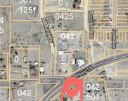 29823 1st, Barstow image
