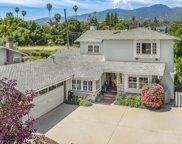 3838 Connie, Santa Barbara image