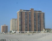 4800 Boardwalk Unit #1409, Ventnor image